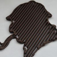 Choc Edge - Sherchoc Side_01 (1000px).jpg